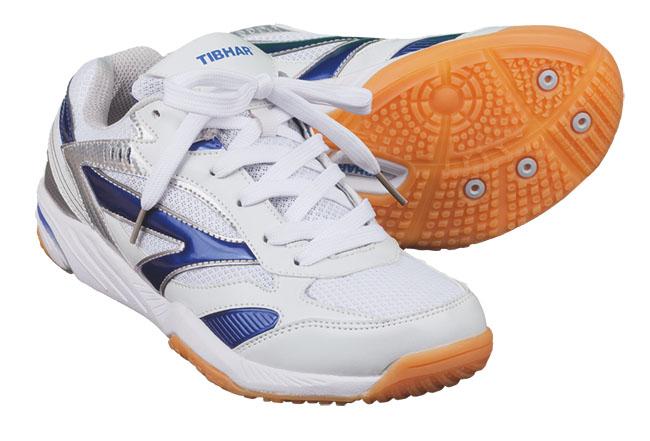 腾跃运动鞋(蓝)