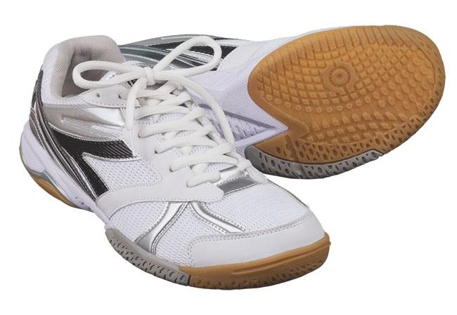 腾跃运动鞋(灰)
