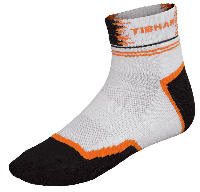 袜子paint_orange系列